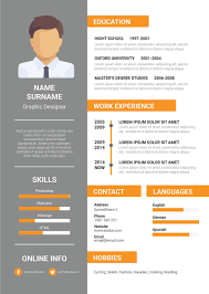 graphic design resume examples resume samples for graphic designer resume template design fashion designer resume samples examples resumes unique graphic fashion designer resume samples how create high impact