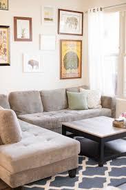 100 atlanta home decor stores thou swell atlanta lifestyle