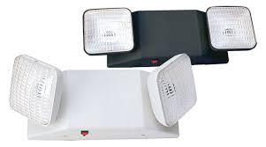 Emergency Lighting Fixture Sem Emergency Lighting Fixture Simkar Lighting