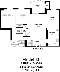 gates of mclean floor plan what rotonda floor plans are available discover tysons corner