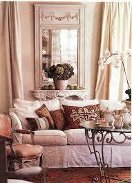 New Orleans Interior Design New Orleans Style U2014 Rachel Halvorson Designs
