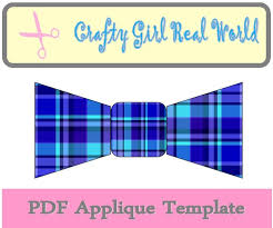 16 best templates images on pinterest bow ties bachelorette