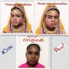 personal makeup classes makeup artist bridal makeups party makeups personal makeup