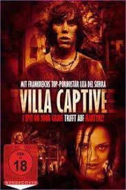 movievilla in watch villa captive 1970 full movie online or download fast