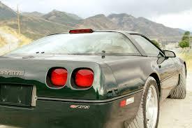 1990 corvette zr 1 corvetteforum chevrolet corvette forum