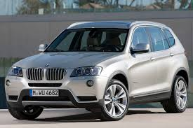 bmw jeep white used 2013 bmw x3 for sale pricing u0026 features edmunds