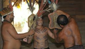 coming of age traditions culture and customs around the globe