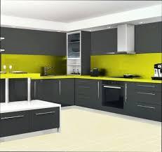 element de cuisine gris meuble cuisine gris element de cuisine gris meuble cuisine gris