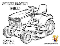 john deere coloring pages epic john deere tractor coloring pages
