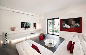 modern house colors 2016 u2013 modern house