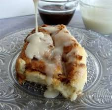 bisquick upside down pineapple cake recipes food ideas