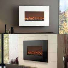 Propane Outdoor Fireplace Costco - stand fireplace electric design ideas decors fireplaces at costco
