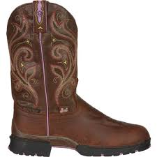 womens boots george s boots cowboy boots for s cowboy