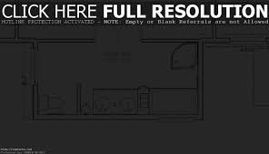 bathroom addition ideas master bedroom bathroom closet layout