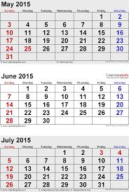 printable calendar 2015 for july calendar 2015 june july etame mibawa co