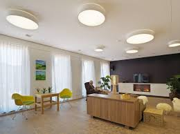 How To Decorate A Nursing Home Room by Nursing Home Willibrord Interior Atelier Pro Health Care