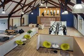 mobilier de bureau le havre mobilier de bureau le havre 31 meuble de bureau washington le havre