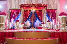 wedding arches houston houston tx indian wedding by mnmfoto decoration weddings and