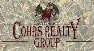 cohrs realty group your first source for real estate