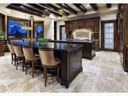 14 inspiring marble floor kitchen house and living room