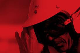 design your own motocross helmet helmade helmet designs design your own motorcycle helmet online