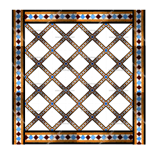 moroccan tiles los angeles badia design inc has the largest