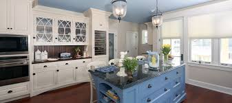 Kitchen Cabinets Pa Kitchen Cabinetry Interior Design Kitchen Cabinets By