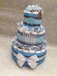 the 25 best boy diaper cakes ideas on pinterest diy diaper cake