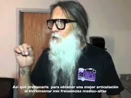 Super Hutch Entrevista A