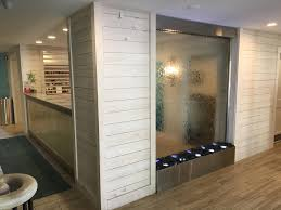 park lane hotel u0026 suites hilton head island sc booking com