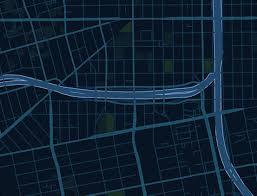 Waze Maps Waze U0027s Branded Pins Drive U2014 Literally U2014 Map Users To Local Shops