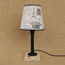 Art Deco Lamp Shades Online Get Cheap Art Deco Table Lamp Aliexpress Com Alibaba Group