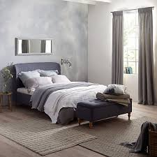 John Lewis Bedroom Furniture by Buy John Lewis Croft Collection Skye Bedroom Range John Lewis