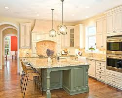 green kitchen islands green kitchen islands bright wood kitchen with island bright home