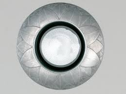 can light trim kits great attractive recessed lighting trim kits household prepare sizes