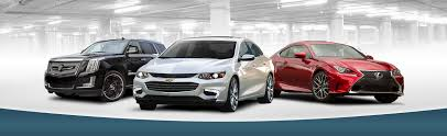 nissan altima for sale in pa used cars trucks vans u0026 suv u0027s for sale in sharon hill pa at