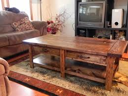 Ana White Truss Coffee Table Diy Projects by Coffee Table Ana White Liftop Coffeeable Diy Projects Anna