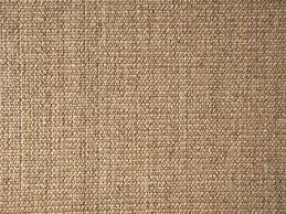 Round Sisal Rugs by Sisal Rug Texture Area Rugs On Carpet Cotton 23 Manual 09