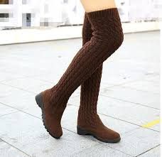 womens thigh high boots australia 213 best boots images on high heels shoe boots and