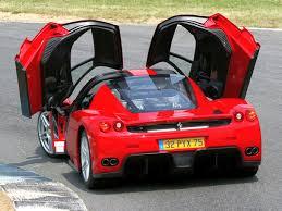 bmw car png bmw i8 protonic red car png image pngpix red car police car