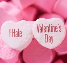 valentines day for best 25 valentines day ideas on anti valentines