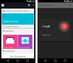 chrome apk chrome beta apk version chrome beta