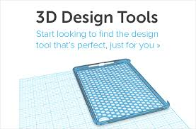 Home Design 3d Gold How To 5 Mistakes To Avoid When Designing A 3d Model For 3d Printing 3d