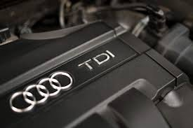 vw said to reach u s deal to fix most tainted audi diesels