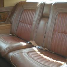 Car Upholstery Services Car Upholstery Green Bay Motorcycle Seat Repair Wisconsin Boat