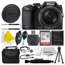 nikon coolpix digital cameras ebay