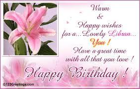 birthday day cards u2013 gangcraft net