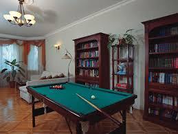 pool table decorating ideas interior design