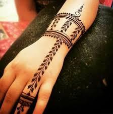 Tattoos Ideas For Kids Best 25 Mehndi Designs For Fingers Ideas On Pinterest Simple