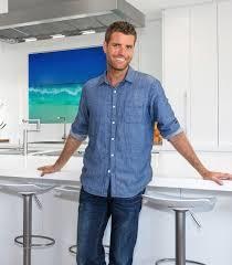 new u0026 modern custom kitchen designsers sydney central coast new